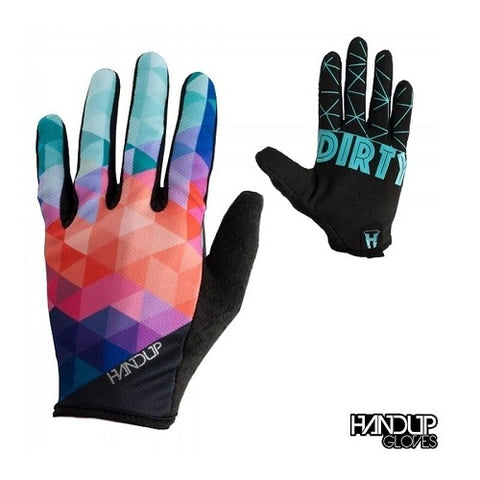 HANDUP Prizm Gloves