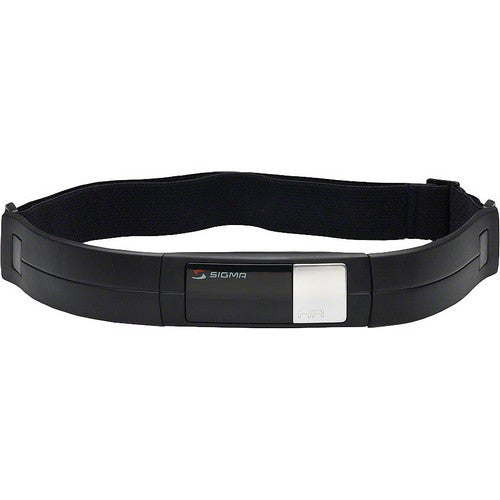 SIGMA Heart Rate Monitor Transmitter and Strap