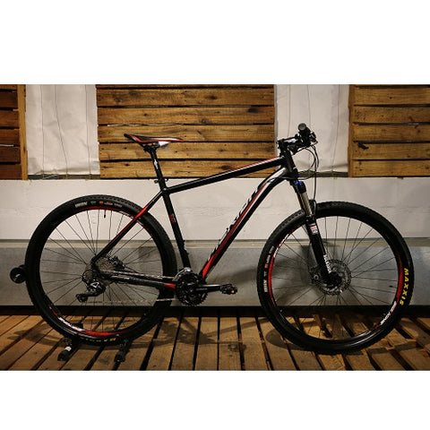 MERIDA Big Nine 500 Large (Pre-Owned)