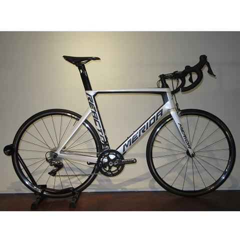 MERIDA Reacto DA Limited Edition Large (Pre-Owned)