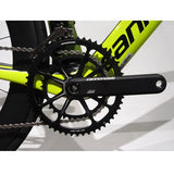 CANNONDALE System Six Carbon Dura-Ace (2019)
