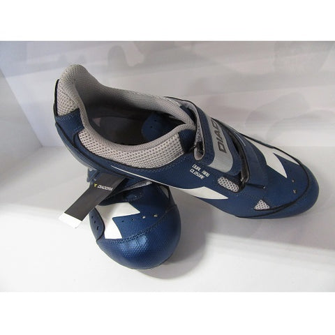 DIADORA Sprinter 2 Road Shoe