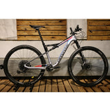 CANNONDALE Scalpel Si Carbon 2 Women's (2019)