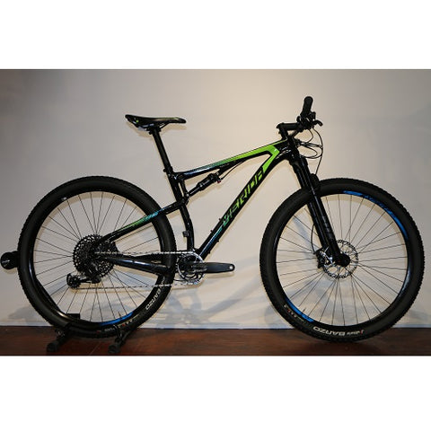 MERIDA Ninety Six 6000 Medium (Pre-Owned)