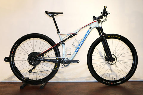 SPECIALIZED Epic Comp Medium (Pre-Owned)