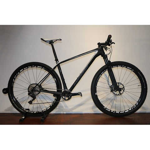 MERIDA Big Nine XT Carbon Large (Pre-Owned)