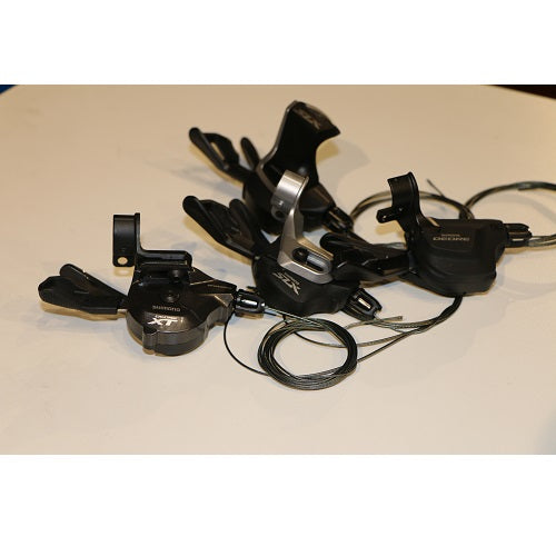SHIMANO Various Right Hand Shifters (OEM)