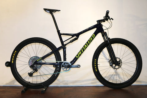 SPECIALIZED Epic Extra Large (Pre-Owned)