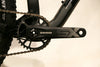 Chainwheel Set SRAM SX Eagle, B148 Dub