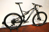 MOMSEN Vipa Trail Alloy