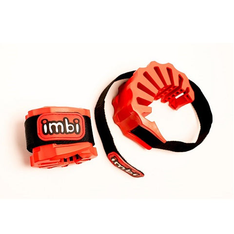 IMBI Bike Saver Set