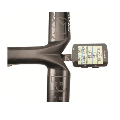 K-EDGE Garmin Splayd Race Mount
