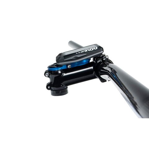 K-Edge Wahoo Elemnt Fixed Stem Mount