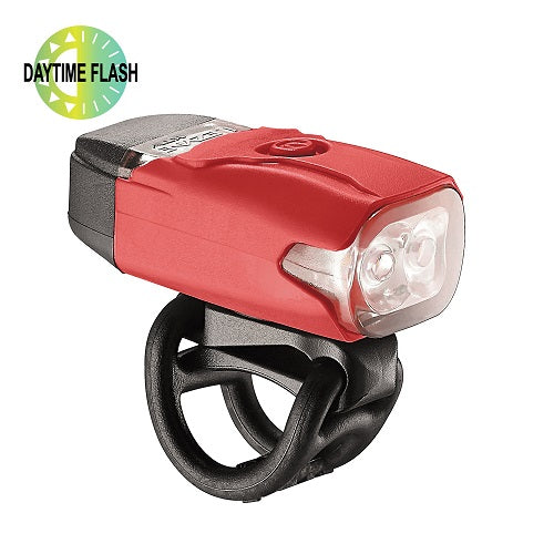 LEZYNE KTV Drive 180 Front Light