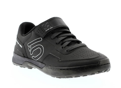 FIVE TEN Kestrel Lace - Carbon Black