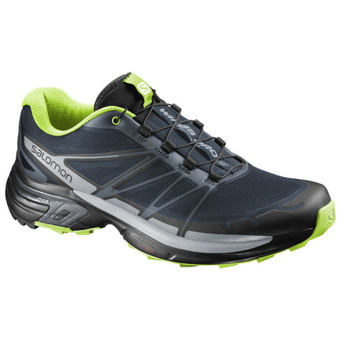 SALOMON Wings Pro 2 Shoes