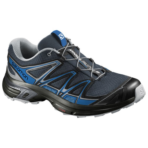 SALOMON Wings Flyte 2 Shoes