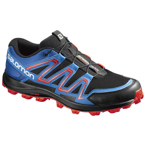 SALOMON Speedtrak Shoes