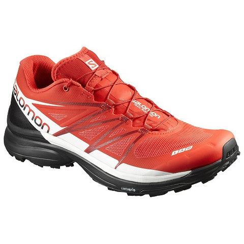 SALOMON Wings 8 Shoes