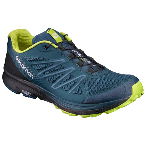 SALOMON Sense Marin Shoes