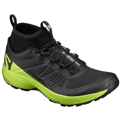 SALOMON XA Enduro Shoes