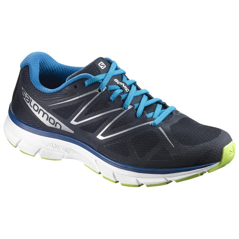 SALOMON Sonic Shoes