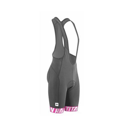 TITAN Bib Shorts Ladies
