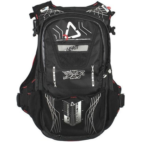 LEATT DBX 3.0 Cargo Hydration Pack