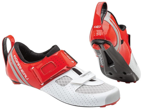 LOUIS GARNEAU Tri X-Lite II Road Shoes