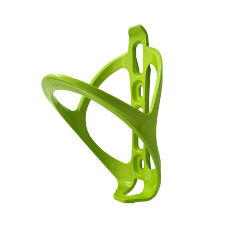 MOMSEN Bottle Cage Nylon Green