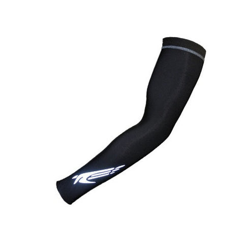 ANATOMIC Maxitherm Arm Warmers