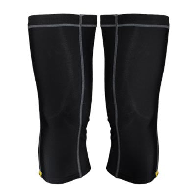 ANATOMIC Maxitherm Knee warmers