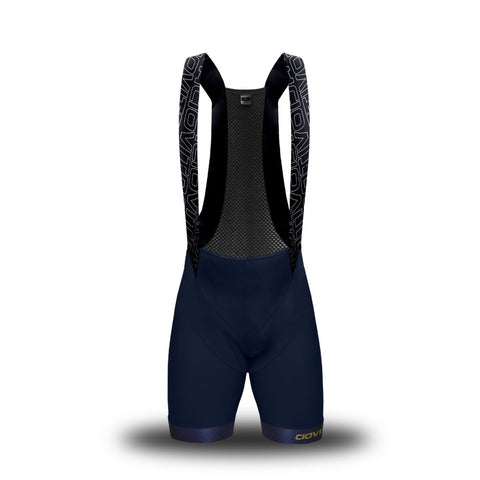 CIOVITA Savoy Men's Bib Shorts
