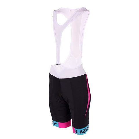 LIZZARD Minka Ladies Bib Short