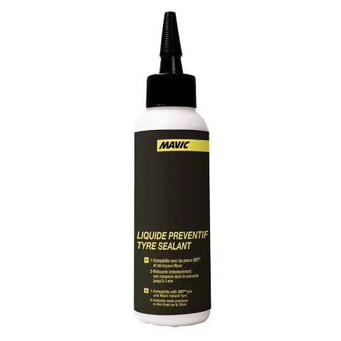 MAVIC Sealant 120ml