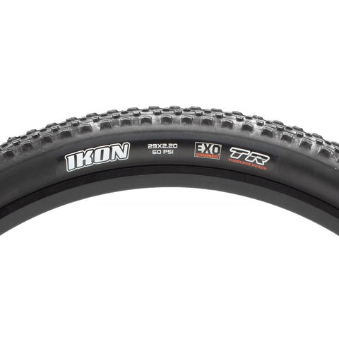 MAXXIS Ikon 29x2.20 EXO Protection