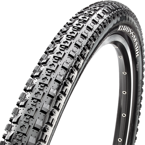 MAXXIS Crossmark protection 29X2.10 Tyre