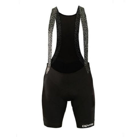 BIKE ADDICT Ciovita Lithium Bib Short