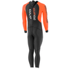 ORCA OPENWATER FULLSLEEVE WETSUIT MENS