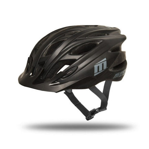 MOMSEN RX ONE Helmet Black