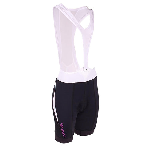 LIZZARD Neola Ladies Bib Short