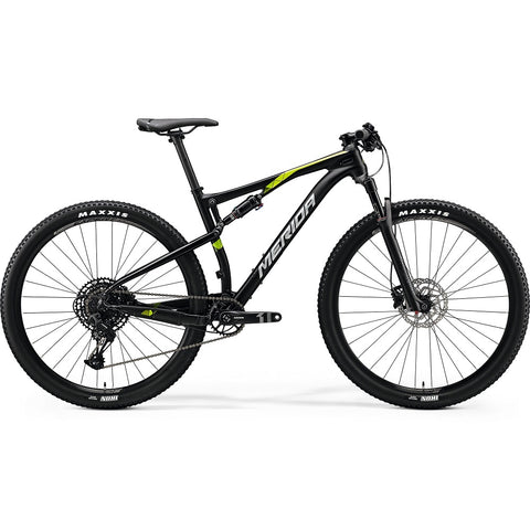 MERIDA Ninety Six 3000 (2020)