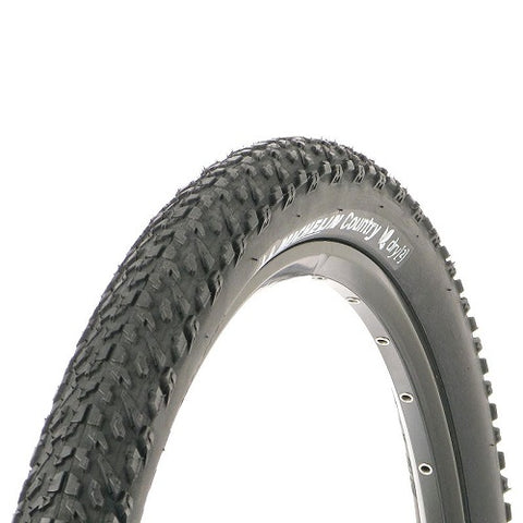 MICHELIN Country Dry 2 26 x 2.00 MTB Tyre
