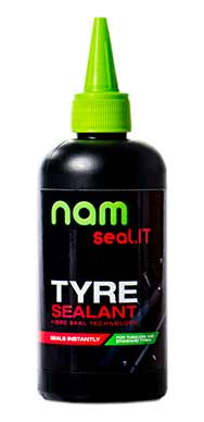 NAMGEAR Seal IT 1 Litre