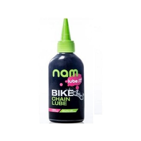 NAMGEAR Chain Lube 125ml