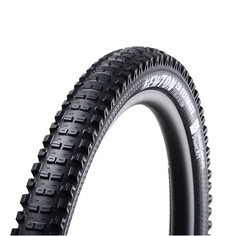 GOODYEAR Newton Ultimate 27.5 MTB Tyre