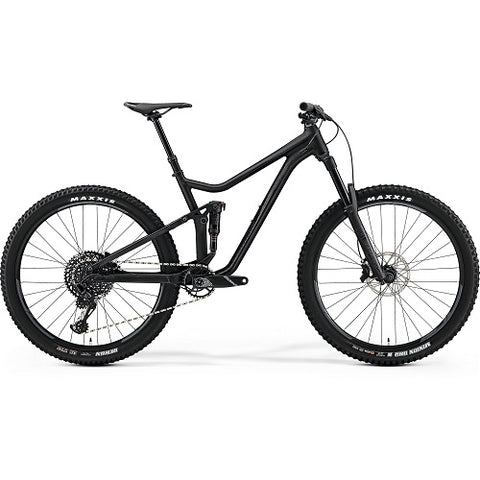 MERIDA One Forty 800 (2019)