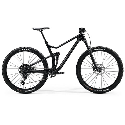 MERIDA One Twenty 3000 (2020)