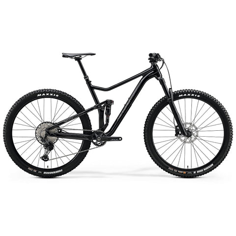 MERIDA One Twenty 700 (2020)
