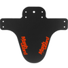 MARSH GUARD 275 Mudguard